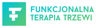 Funkcjonalna Terapia Trzewi Logo
